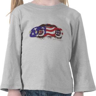 Freedom-Mobile TM Kid s shirt