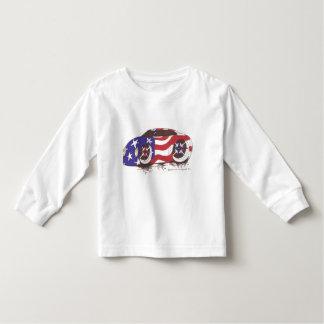 """Freedom-Mobile"" TM Kid's shirt"