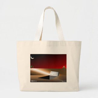 Freedom of Speech Tote Bags