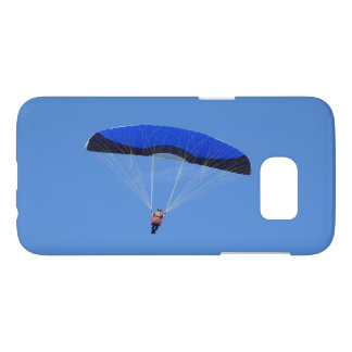Freedom of the Skies Samsung Galaxy S7 Case