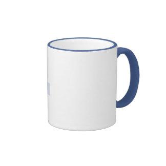 Freedom Status Update Mug