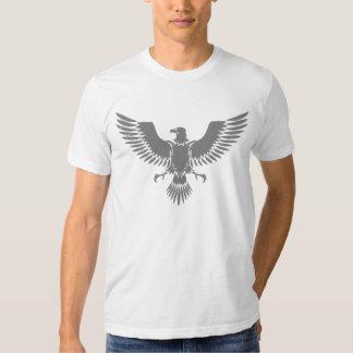 Freedom T Shirt