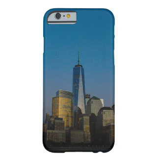 Freedom Tower Barely There iPhone 6 Case