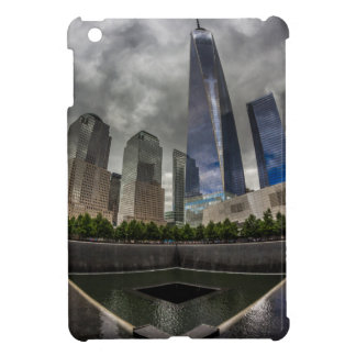 Freedom Tower Cover For The iPad Mini