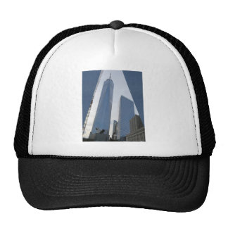Freedom Tower World Trade Centre New York Photo 99 Cap