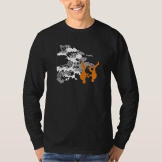 Freefly Earth T-Shirt