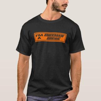 Freeman Freak T-Shirt