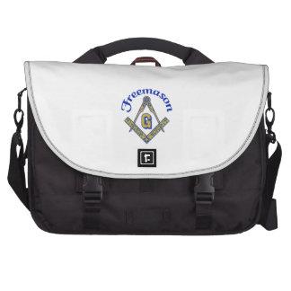 Freemason Bags For Laptop