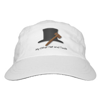 Freemason Worshipful Master - This Is My Other Hat