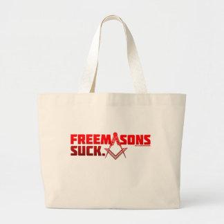 Freemasonry Bags