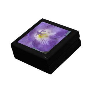Freesia Gift Box