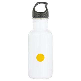Freesia Polkadots Small 532 Ml Water Bottle