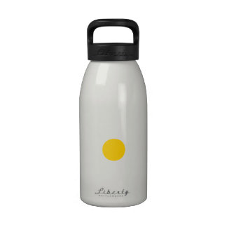 Freesia Polkadots Small Drinking Bottles
