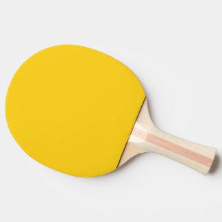 Freesia Spring 2014 Ping-Pong Paddle
