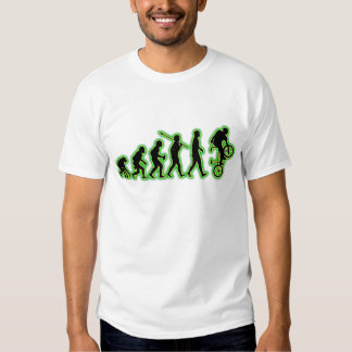 Freestyle BMX T Shirt
