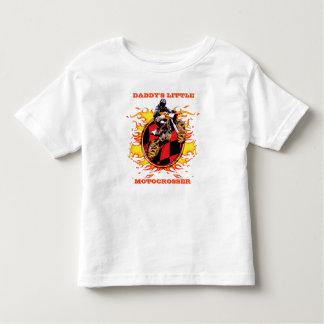 Freestyle motocross tshirts