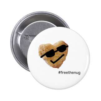 #freethenug button