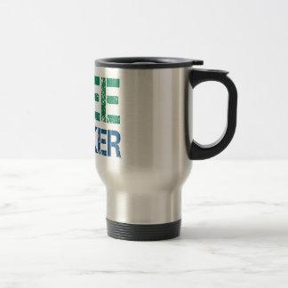 freethinker mugs