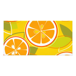 FreeVector-Orange-Graphics.ai Picture Card