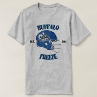 Freeze 2016 Shirt