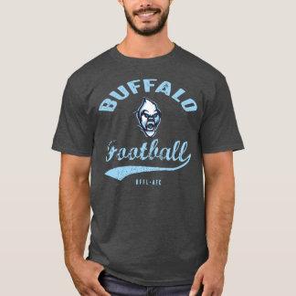 Freeze Shirt AFC