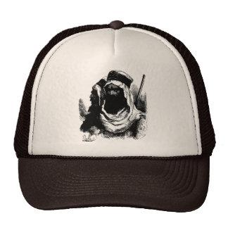 Fremen Trucker Hat