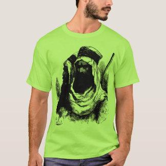 Fremen T-Shirt