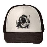 Fremen Trucker Hats