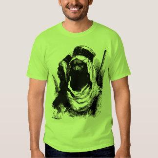 Fremen Tshirts