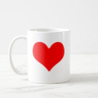 Fremily Certified Mug
