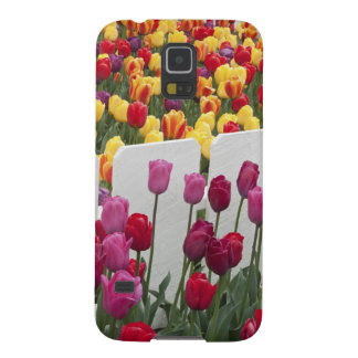 Fremont Solstice Parade Galaxy S5 Cover