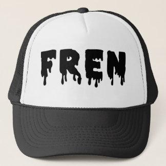 FREN Hat Original