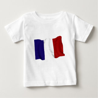 french baby T-Shirt