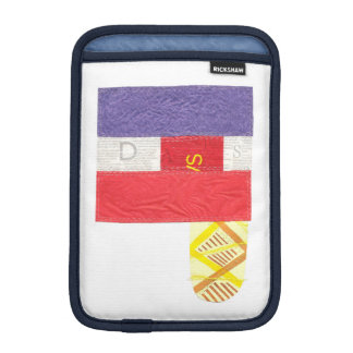 French Baguette I-Pad Mini Case