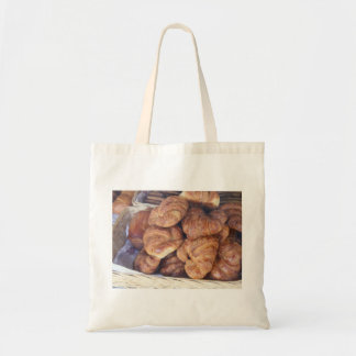 French bread by ProvenceProvence Budget Tote Bag