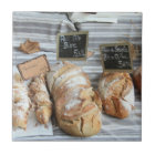 French bread by ProvenceProvence Tile