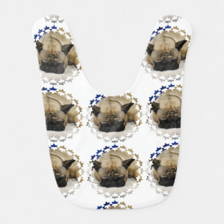 french-bulldog-2.jpg bib