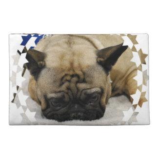 french-bulldog-2.jpg travel accessory bag