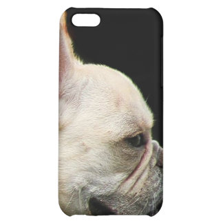 French Bulldog 4  iPhone 5C Cover