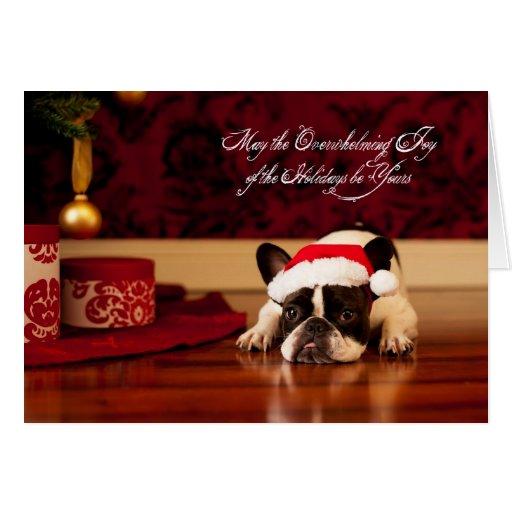 Puppy Birthday Invitations as amazing invitation example