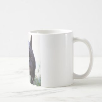 French Bulldog dog Coffee Mug
