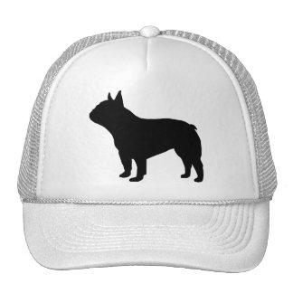 French Bulldog Gear` Hat