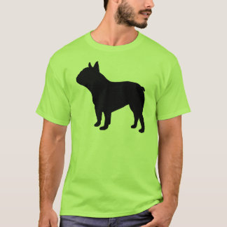 French Bulldog Gear` T-Shirt