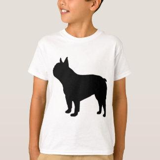 French Bulldog Gear` T-Shirt