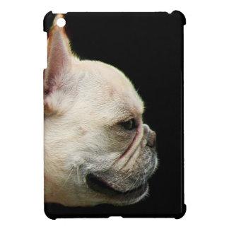 French Bulldog iPad Mini Cover