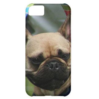 French Bulldog iPhone 5C Case