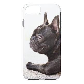 French Bulldog iPhone 8/7 Case