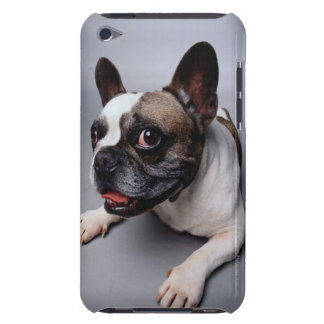 French Bulldog iPod Case-Mate Case