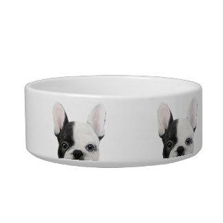 French Bulldog original Bowl
