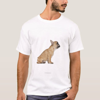 French Bulldog puppy (3,5 months old) T-Shirt